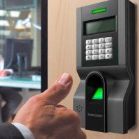 Control-Biometrico 1