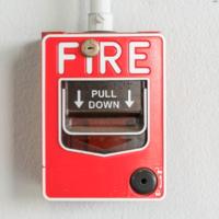 cat-alarma-inicio-incendio